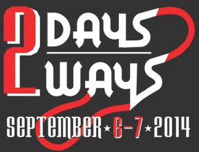 2way_logo.png