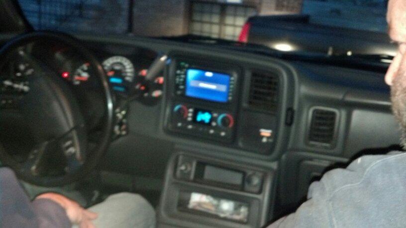 truck dash.jpg