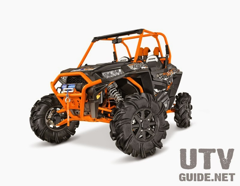 2015-RZR-XP-1000-eps-HighLifter_Lo3q.tif.jpg