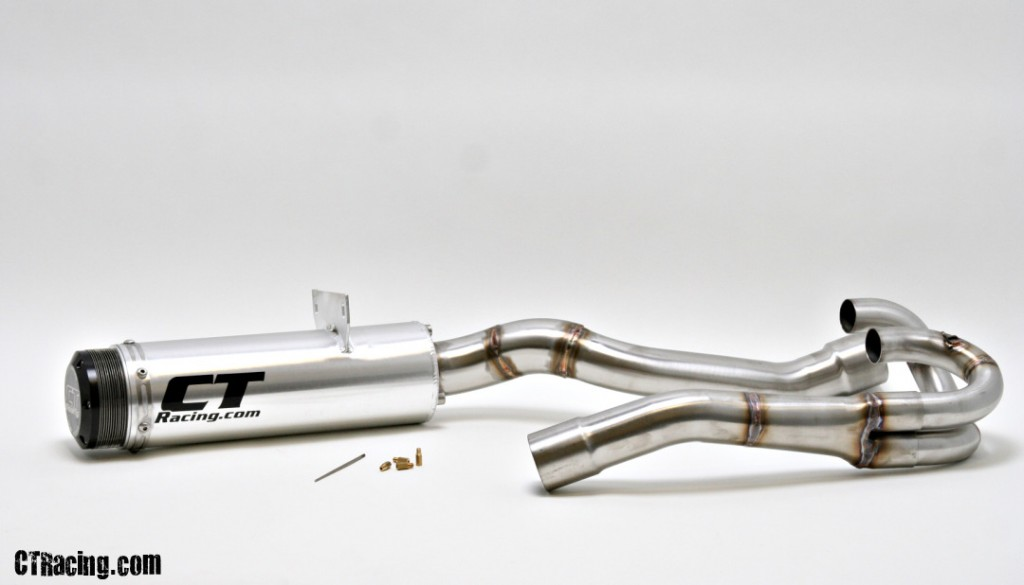 Outlaw_525_Solid-Axle_Pipe-1024x585.jpg
