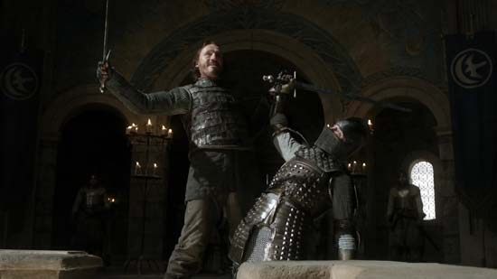Bronn-vs-Vardis.jpg