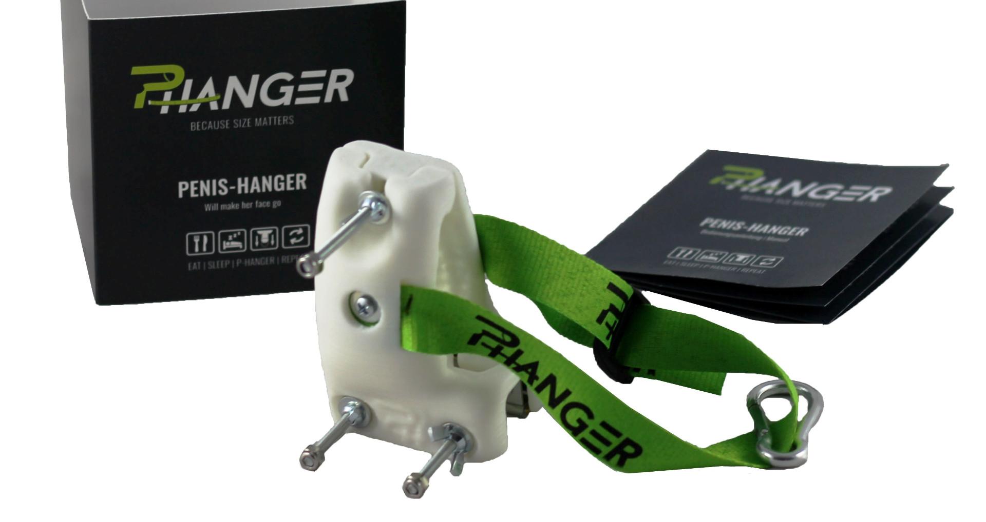 P-Hanger Neu.jpg