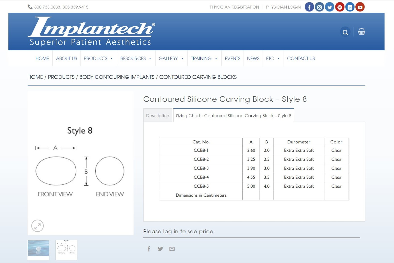 ImplantsSuperior1.jpeg