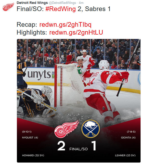 Red Wings.jpg