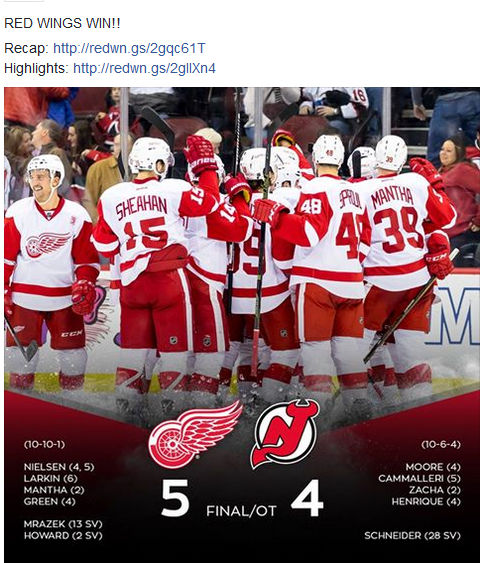 Red Wings win.jpg