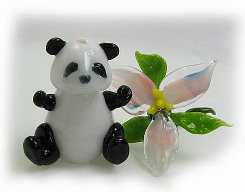 Name: Panda_Bead_&_Flower_100-3.75.jpg, Views: 287, Size: 34.09 KB