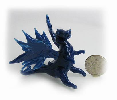 Name: 1st_Blue_Dragon_100-3.5.jpg, Views: 286, Size: 29.58 KB