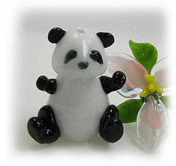 *Panda 100.jpg