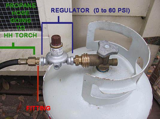 Propane Regulator Hookup TEXT 100-4.jpg