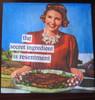 Click image for larger version - Name: secretingredient.jpg, Views: 563, Size: 451.94 KB