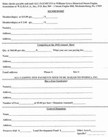 Williams Grove Steamshow Assoc Membership form.jpg