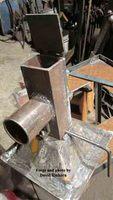 firepot tuyer labeled.jpg