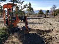 Click image for larger version - Name: shop excavation.jpg, Views: 7, Size: 568.12 KB