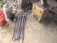 Click image for larger version - Name: Forging 'J' Bolts06.jpg, Views: 9, Size: 110.23 KB