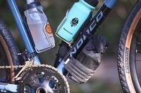 Bike_Bag_03.jpg