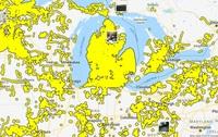 gravel map.jpg