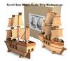 pirate-ship-madagascar.jpg
