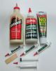 Click image for larger version - Name: Glue_Syringes_1.jpg, Views: 61, Size: 730.94 KB