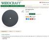 10 inch sanding disc.jpg