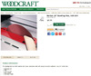 10 inch sanding pad.jpg