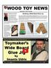 Wide Board Glue Jig.jpg
