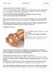 Item 27 PDF Page 1.jpg