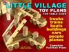 Little Village 2.jpg