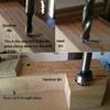 Some Drill Bits I use making holes.jpg