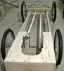 Rear Axle-C.jpg