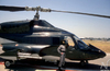 airwolf helicopter 1.jpg
