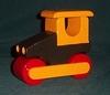 Steam Roller (side veiw).jpg