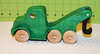 Click image for larger version - Name: 5_truck_fleet_-2.jpg, Views: 71, Size: 355.16 KB