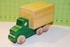 Click image for larger version - Name: 5_truck_fleet_-5.jpg, Views: 63, Size: 279.28 KB