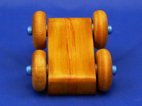 Click image for larger version - Name: 20170104-183947 Monster Truck, Wooden Toy Truck, Toy Tr... Poplar, Blue.jpg, Views: 3, Size: 377.81 KB