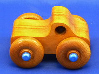 Click image for larger version - Name: 20170104-183833 Monster Truck, Wooden Toy Truck, Toy Tr... Poplar, Blue.jpg, Views: 3, Size: 395.60 KB