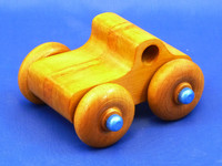 Click image for larger version - Name: 20170104-183809 Monster Truck, Wooden Toy Truck, Toy Tr... Poplar, Blue.jpg, Views: 3, Size: 435.26 KB