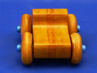 Click image for larger version - Name: 20170104-183742 Monster Truck, Wooden Toy Truck, Toy Tr... Poplar, Blue.jpg, Views: 3, Size: 368.60 KB