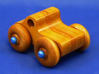 Click image for larger version - Name: 20170104-183702 Monster Truck, Wooden Toy Truck, Toy Tr... Poplar, Blue.jpg, Views: 3, Size: 380.31 KB