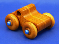 Click image for larger version - Name: 20170104-184148 Wood Toy Truck, Wooden Toy Trucks, Wood...kup Truck Toy.jpg, Views: 2, Size: 442.84 KB