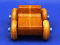 Click image for larger version - Name: 20170104-184226 Wood Toy Truck, Wooden Toy Trucks, Wood...kup Truck Toy.jpg, Views: 2, Size: 388.87 KB