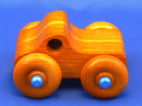 Click image for larger version - Name: 20170104-184115 Wood Toy Truck, Wooden Toy Trucks, Wood...kup Truck Toy.jpg, Views: 2, Size: 338.04 KB