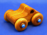 Click image for larger version - Name: 20170104-184255 Wood Toy Truck, Wooden Toy Trucks, Wood...kup Truck Toy.jpg, Views: 2, Size: 441.42 KB