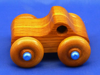 Click image for larger version - Name: 20170104-184322 Wood Toy Truck, Wooden Toy Trucks, Wood...kup Truck Toy.jpg, Views: 2, Size: 420.27 KB