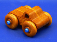 Click image for larger version - Name: 20170104-184405 Wood Toy Truck, Wooden Toy Trucks, Wood...kup Truck Toy.jpg, Views: 2, Size: 406.41 KB