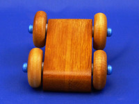 Click image for larger version - Name: 20170104-184515 Wood Toy Truck, Wooden Toy Trucks, Wood...kup Truck Toy.jpg, Views: 2, Size: 391.25 KB