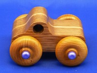 Click image for larger version - Name: 20170104-184709 Wood Toy Truck, Wooden Toy Trucks, Wood...kup Truck Toy.jpg, Views: 5, Size: 316.37 KB