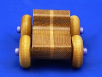 Click image for larger version - Name: 20170104-184841 Wood Toy Truck, Wooden Toy Trucks, Wood...kup Truck Toy.jpg, Views: 4, Size: 303.69 KB