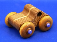 Click image for larger version - Name: 20170104-184907 Wood Toy Truck, Wooden Toy Trucks, Wood...kup Truck Toy.jpg, Views: 4, Size: 341.60 KB