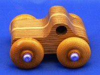 Click image for larger version - Name: 20170104-184942 Wood Toy Truck, Wooden Toy Trucks, Wood...kup Truck Toy.jpg, Views: 3, Size: 322.44 KB