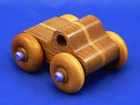 Click image for larger version - Name: 20170104-185009 Wood Toy Truck, Wooden Toy Trucks, Wood...kup Truck Toy.jpg, Views: 3, Size: 320.74 KB